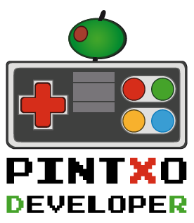 Pintxo Developer