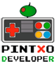 Pintxo Developer | Pintxo Developer en ExpOtaku Irún 2015