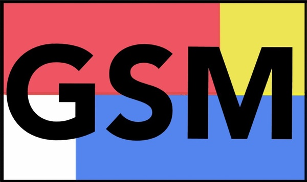 #GSMd (Gamification Spain Meetup Donostia – 21 junio 2014)