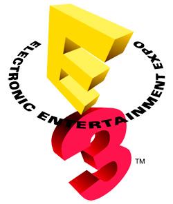 #PintxoDev E3 (9 Junio 2014)