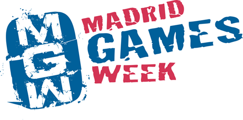 Pintxo Developer en Madrid Games Week (16-19 octubre 2014)