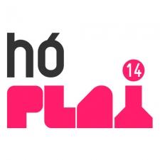 Presentación de proyectos en HóPlay 2014